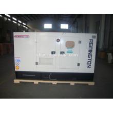 Générateur de type 11kw silencieux à vendre