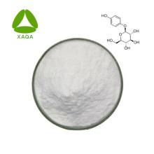 Отбеливающая косметическая пудра L-глутатион 99% 70-18-8