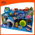 McDonalds Cheap Franchise Baby Indoor Playground Set Оборудование