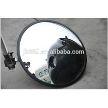 espejo de inspección telescópico