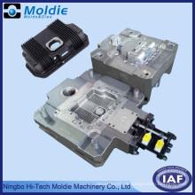 Aluminium-Druckguss-Formteil für Getriebe-Abdeckung