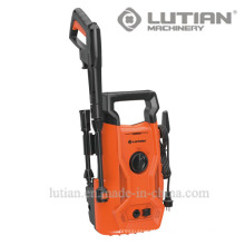Household Electric High Pressure Washer Cleaner (LT303A)