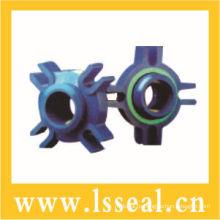 Профессиональная и эффективная для отбора проб Картридж механическое уплотнение HFJ900