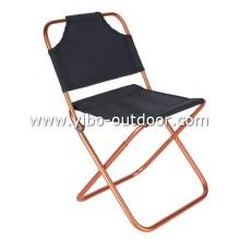 folding chair fishing chair aluminium chair
