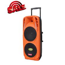 Altavoz Profesional Bluetooth F73 Altavoz Venta caliente