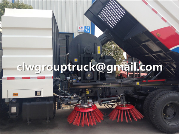 Road Sweeper,Floor Sweeper Factroy
