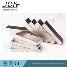 Jdk-Kl004 Diamond Segment for Sandstone Cutting