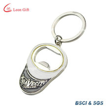 Keychain Suavecito Can Shape Beer Bottle Opener