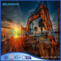 Machinery steel construction para la venta
