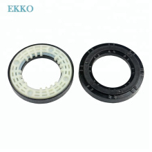 chassis parts shock absorber bearing fit for Mazda CX-7 Mitsubishi GRANDIS MR594349 TD1134380 L208-34-38X