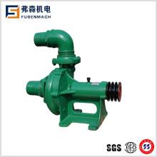 Centrifugal Pump Series High Lift Pump 8 M, 20m, 30m, 50m