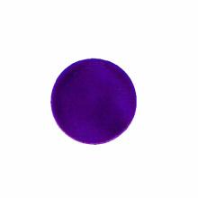 Stofffarbe --- Bottich Brilliant Violet 3B