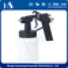 HSENG HS-472P Pistola de pulverización de aerogenerador de baja presión