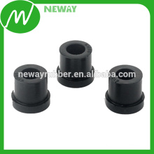 Supply High Quality OEM Rubber Bush Mounting Manufacturer