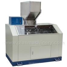 Cy021 máquina de dobra automática da palha bebendo