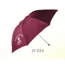 Parapluie publicitaire (JY-224)