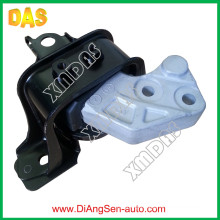 Auto Spare Parts Engine Motor Mount for Toyota (12305-02060)