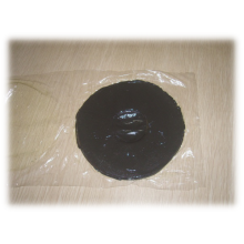 NB-1 Refractory Mortar Cake With High Performance