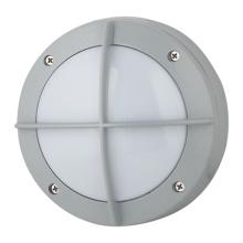 LED Bulkhead (FLT2002)