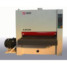 Sr-RP1300 Máquinas de lixar madeira para venda