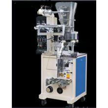 Автоматическая упаковочная машина Sf-160 Granule (измерительная чашка)