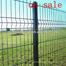 on sale fence wire mesh