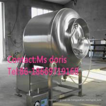 Automatische Vakuum Tumbler Maschine zum Verkauf, Fleisch Tumbler