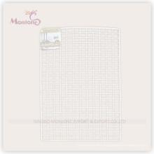 PVC Coating Filter Net for Kitchen