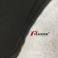 Tampa da roda Tampa do pneu do carro Resistência à água à prova de UV