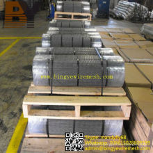 Binding Wire Stainless Stee Cut Wire