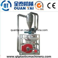 Mf-M350 Plastic Pulverizer for PE, PP Pellets