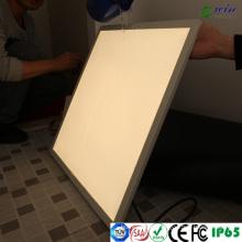 Luz del panel de Dimmable LED del alto brillo 55W 600X1200m m
