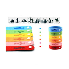 Anti Mosquito Armband Armband Mosquito Repellent Band