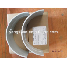 MAN L23/30H connecting rod bearing with competitive price