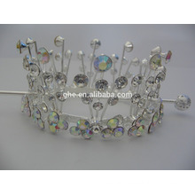 princess tiara jewelry tiara wig wand royal crown tiara crown