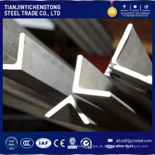 Igualdade de preço de barra de aço inox 304 filipinas