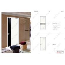 Best Sale Composite Wood Door