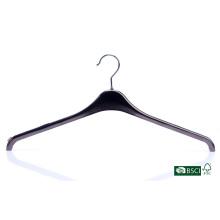Beautiful Style Antique Plastic Clothes Hanger