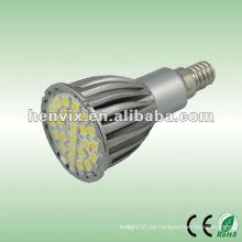 Proyector caliente del vendedor 4.6W E14 SMD LED