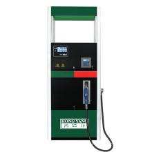 Fuel Dispenser (G Series CMD1687SK-G2)