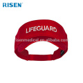 Lifeguard Fanny Pack Survival First Aid Kit