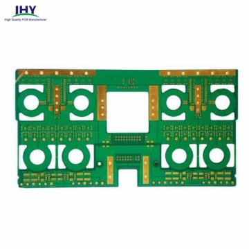 High Tg 170 Fr4 Material Heavy Copper PCB