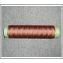 Dipped Polyester Yarn & Tire Cord Fabric