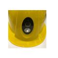 Портативный WiFi 4G полный HD рекордер фара шлем безопасности камеры с GPS