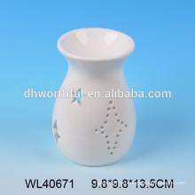 Хорошее качество керамического масла аромат нефти