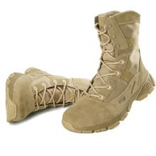 Herren Wanderschuhe Army Military Tactical Combat Boots