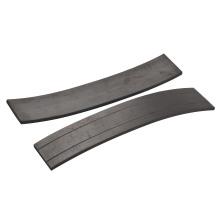 Permanent Flexible Rubber Magnet Strip Roll