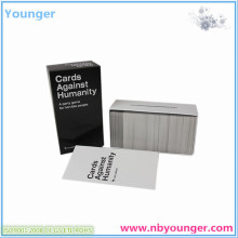 Cards Against Humanity (AU)