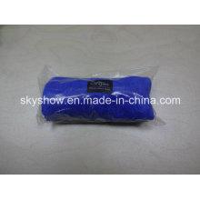 Toalla de algodón con forma de tubo (SST0331) del embalaje