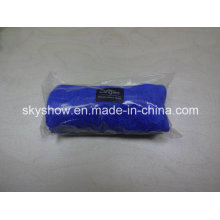 Cotton Towel with Tube Shape Packing (SST0331)